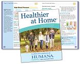 AIPM Healthier at Home