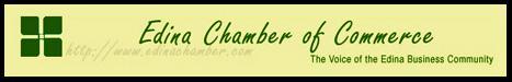 Edina Chamber of Commerce