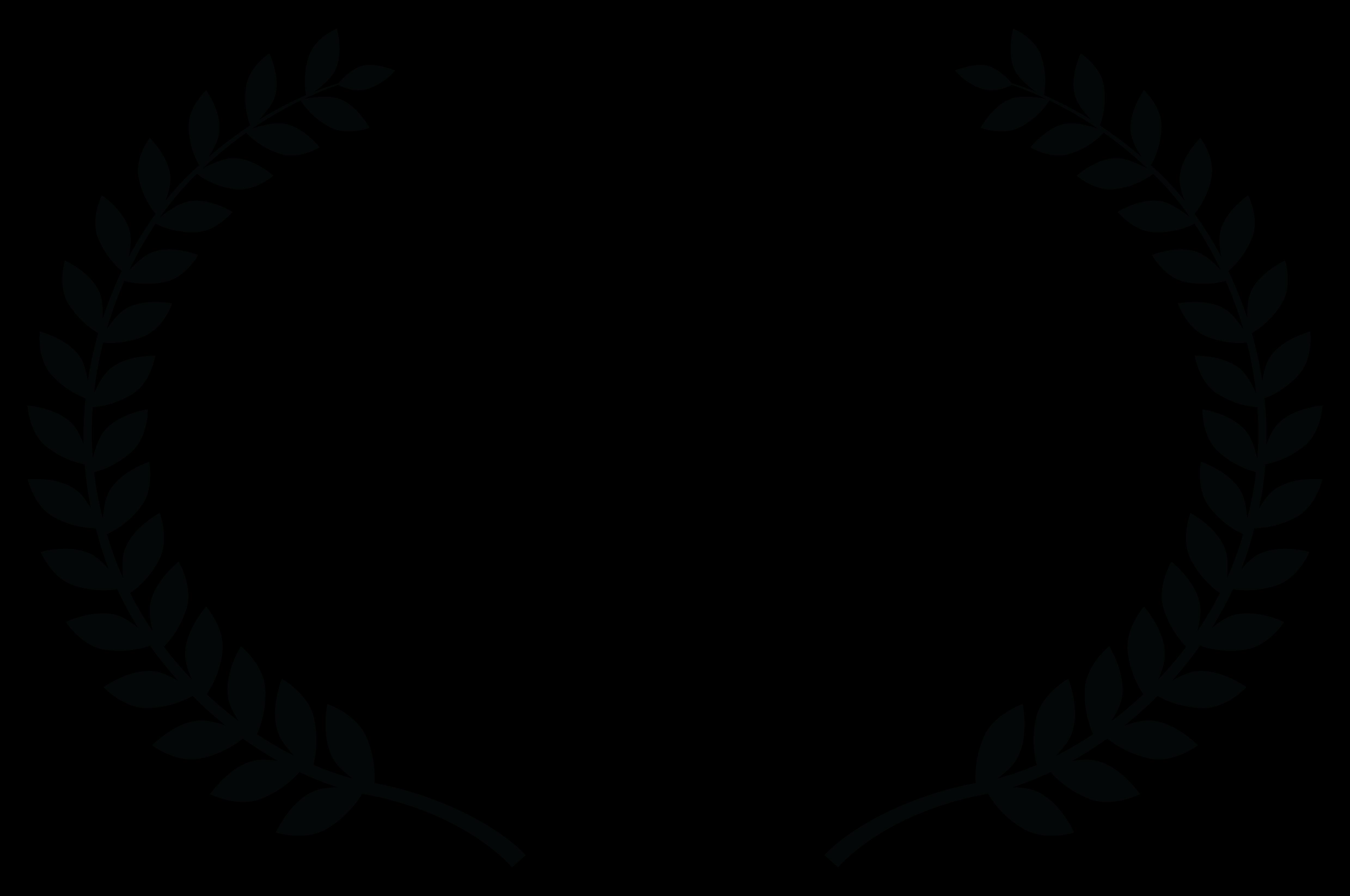 Transitions Film Festival 2020