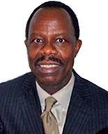 Amos Mahsua
