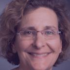 Lisa Diller, MD - (Read Bio)