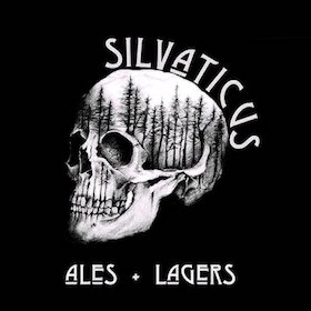 Brewery Silvaticus