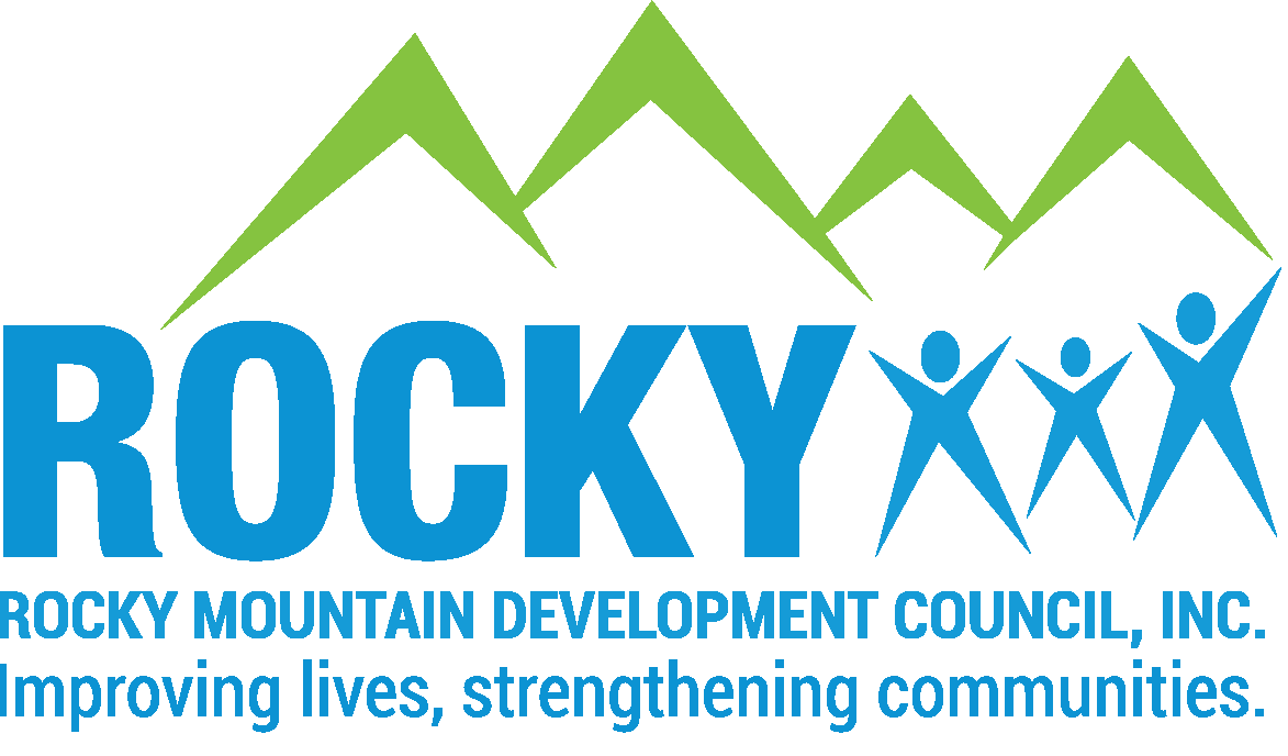 Rocky Mountain Development Council
