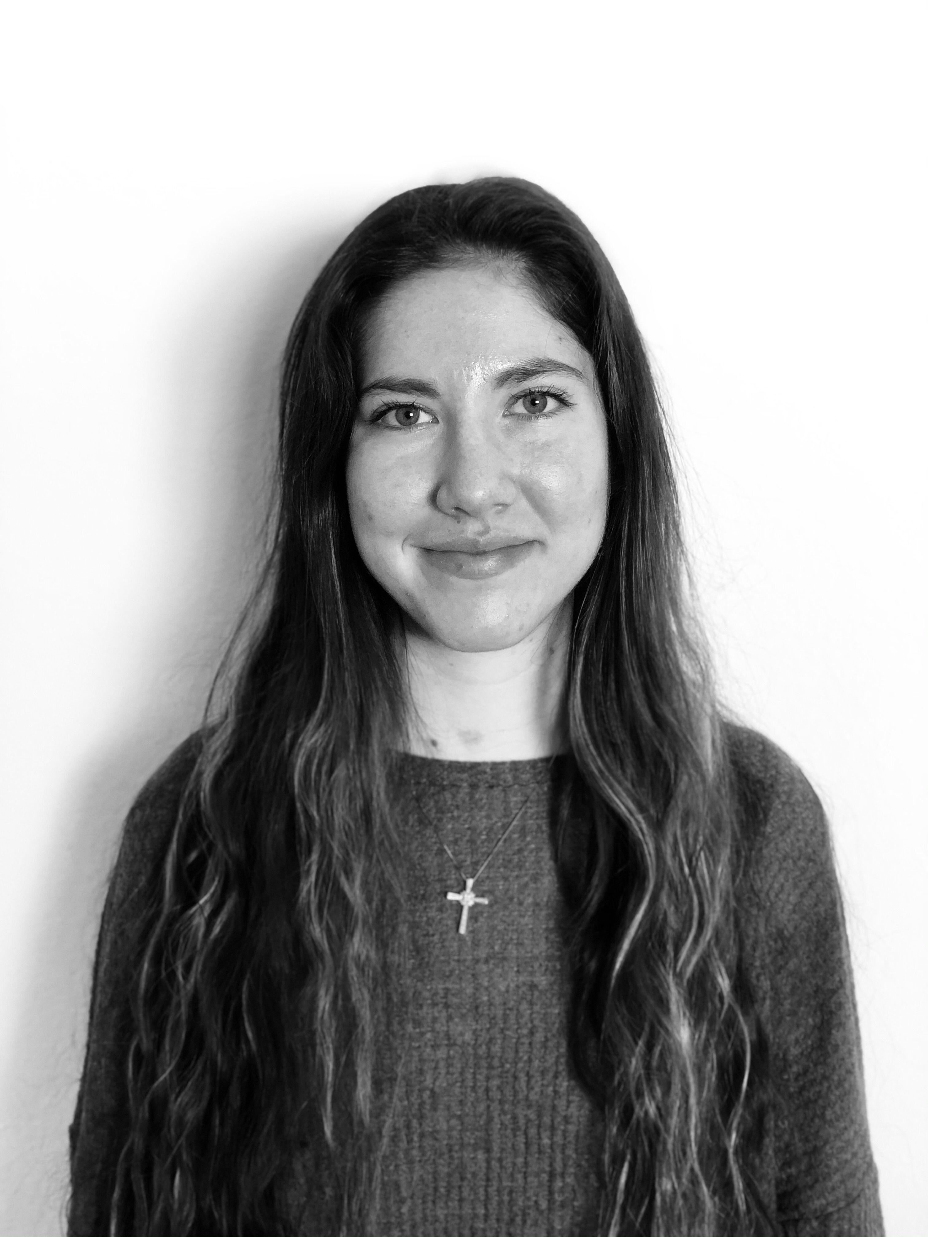 Melonie Martinez