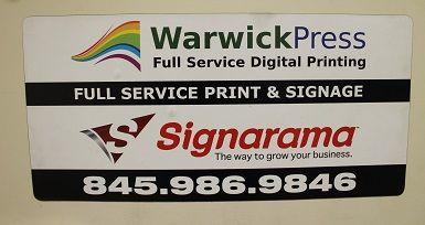 WarwickPress_referral