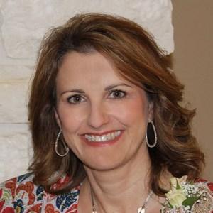 Teresa Benden