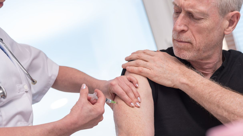 Vaccine Registration Portal