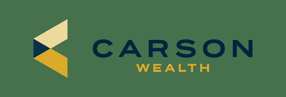 www.carsonwealth.com