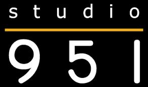 Studio 951