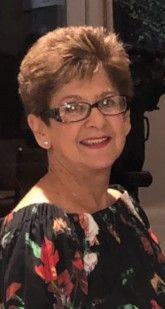 Mrs. Ludy Esperanza Chacon, Board Secertary