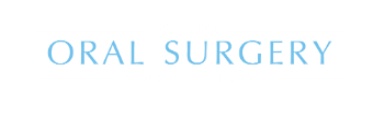 Omaha Oral Surgery & Council Bluffs Oral Surgery