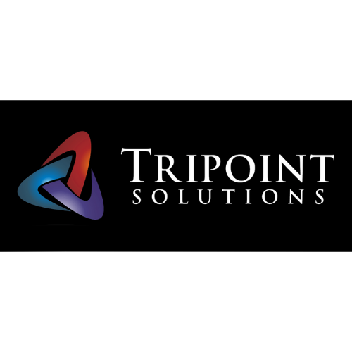 Tripoint Solutions Partners with Brainy Camps