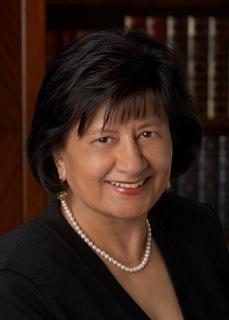 Tasneem Ismailji, MD, MPH