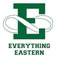 Everything Eastern