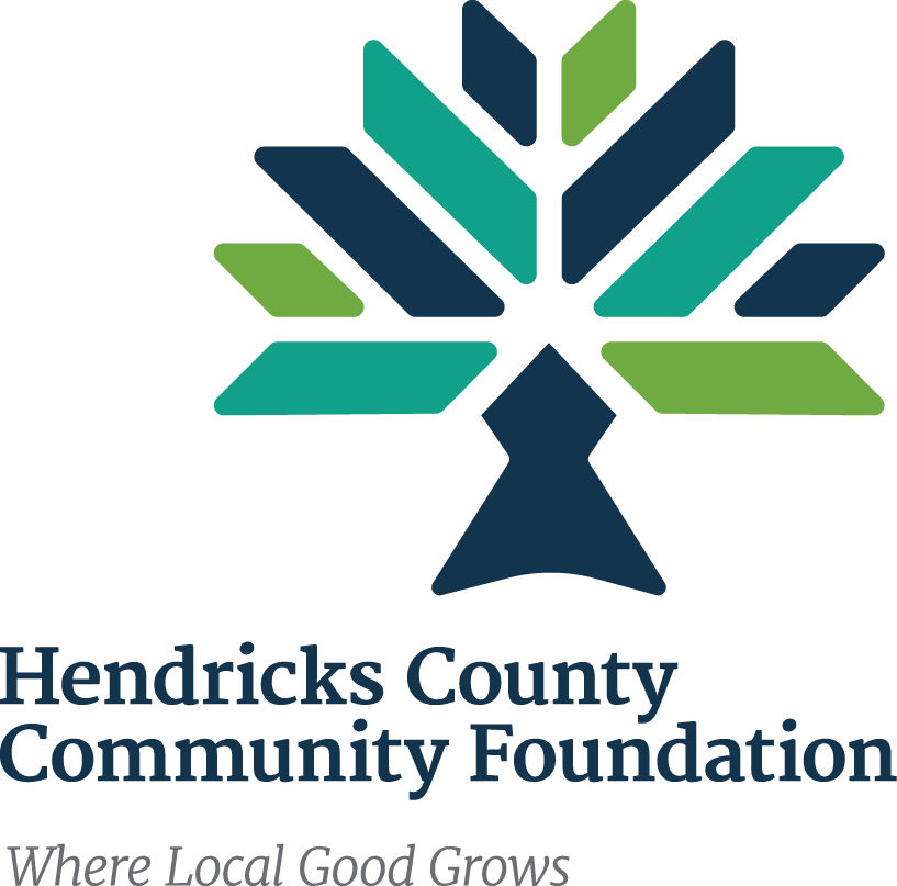 HCCF Receives $200,000 Community Leadership Grant