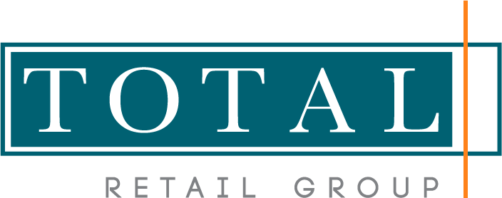 Total Retail Group