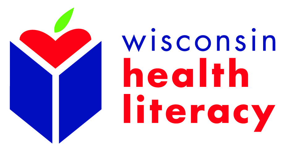 Best Practices to Advance Health Literacy in a Wisconsin Adult Literacy Coalition