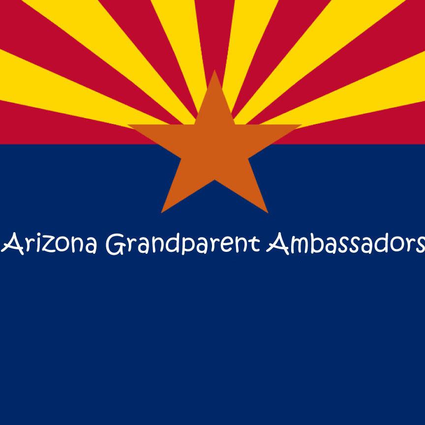 The Primavera Foundation Tucson Arizona - Pathways Out of