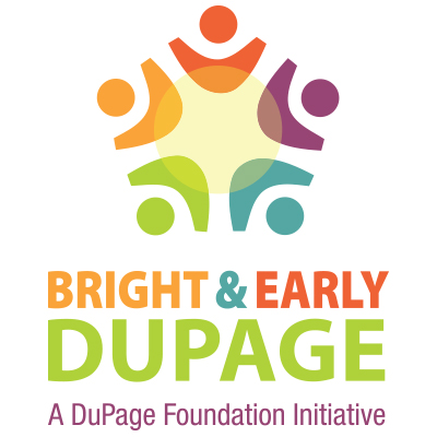 Bright & Early DuPage Update: Ages & Stages Questionnaire (ASQ)