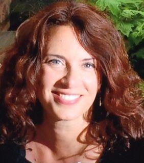 Teresa Rinaldi Moriello