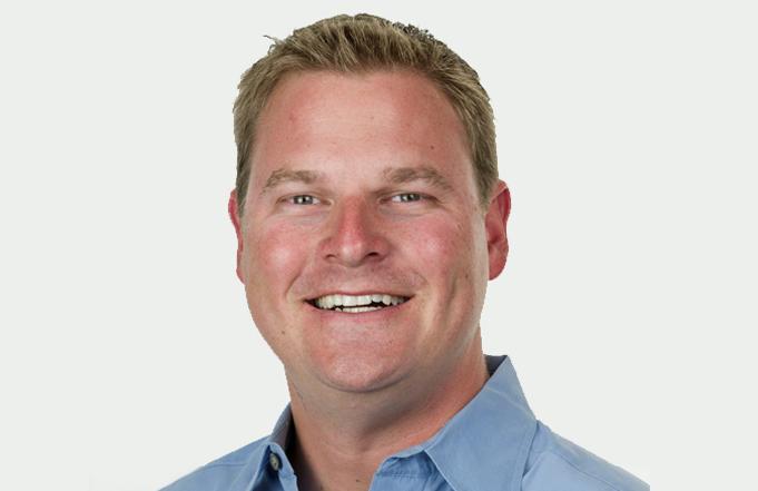 Lawrence Morrisroe to Continue Bridges to Business Speaker Series