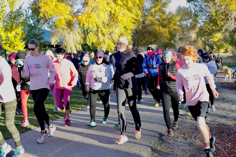 Runners 2017