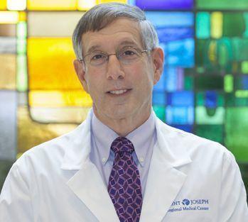 A Trubute to  Dr. Bill Sarnat