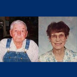 Albert & Dorothy Emgarten Memorial Scholarship