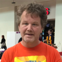 Bryan Stoffregen
