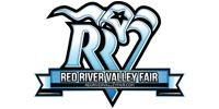 Red River Valley Fair Assn.