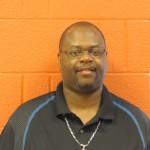 Rodney Mason, Program Director