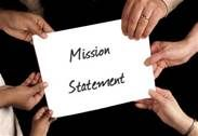 IFYE USA Mission Statement