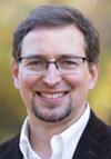 Dave Werle, CFP ®