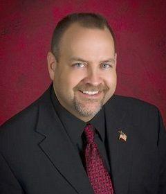 Michael J. McQuillan