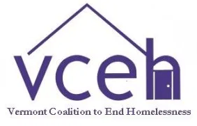 Lamoille Valley Housing & Homelessness Coalition