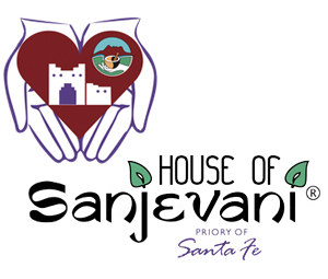 House of Sanjevani