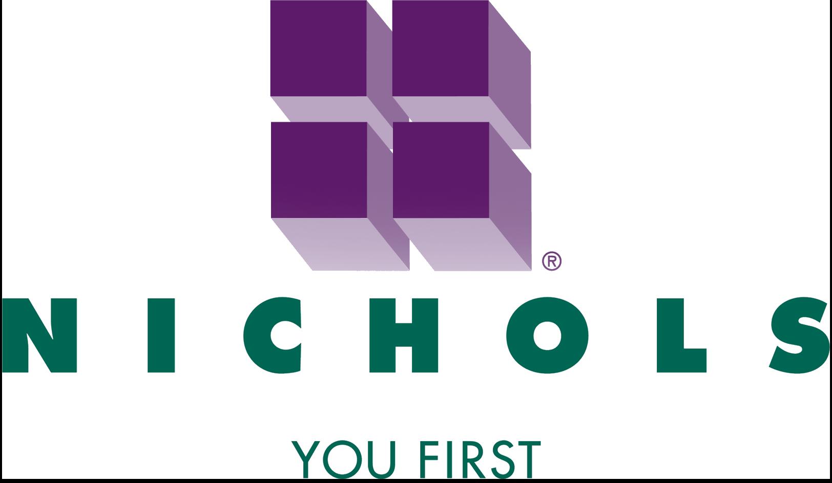 nichols logo 5-19-21