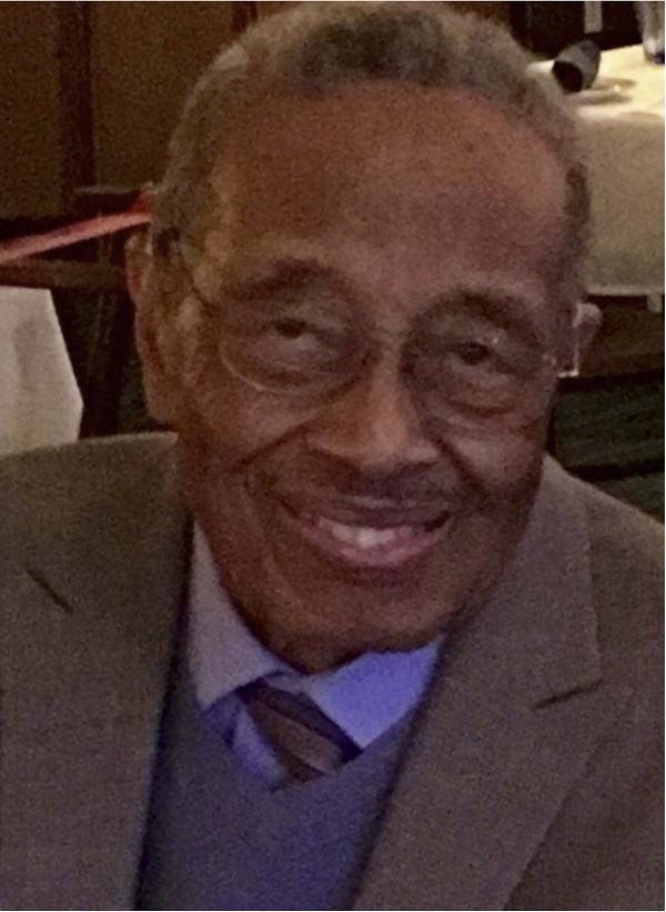 IN MEMORIAM: DR. LAWRENCE A. DUNMORE, CLASS OF 1955