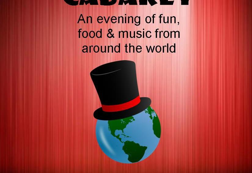Global Cabaret