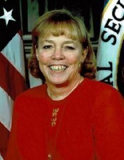 Lee Ellen Hanna