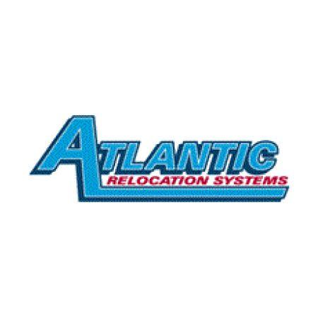 Atlantic Relocation