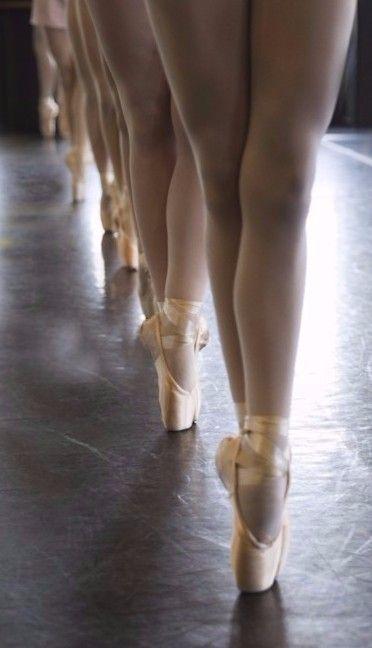 2021 Summer Ballet Workshop