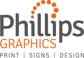 Phillips Graphics