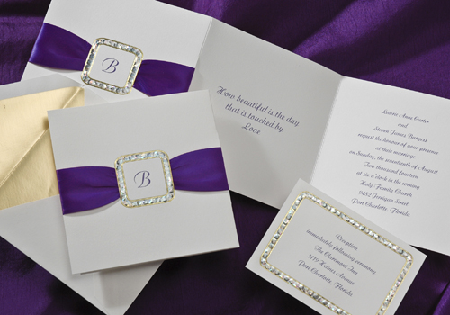 Wedding Invitation Printing.Wedding Printing Custom Wedding Invitations Printer