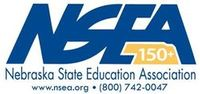Nebraska State Education Association (NSEA)