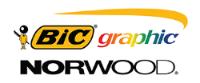 BIC/Norwood