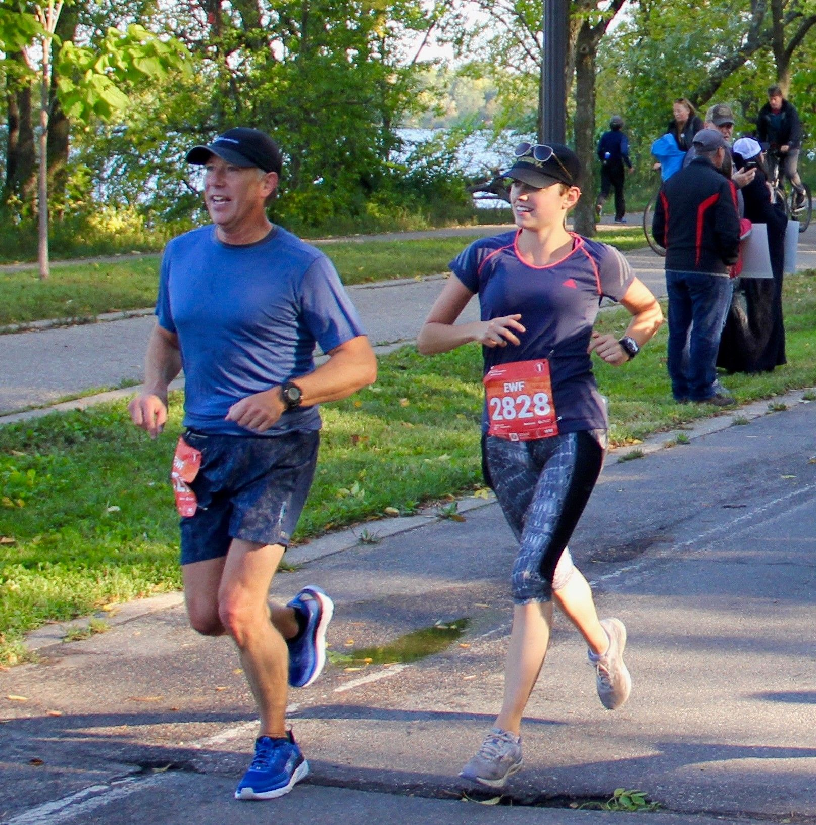 Registration Open: Medtronic Twin Cities Marathon And 10 Mile Run 2020