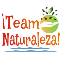 Team Naturaleza