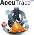 AccuTrace