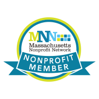 Massachusetts Non Profit Network
